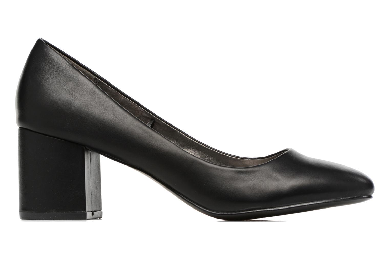 Décolleté I Love Shoes THATA Size + Nero immagine posteriore