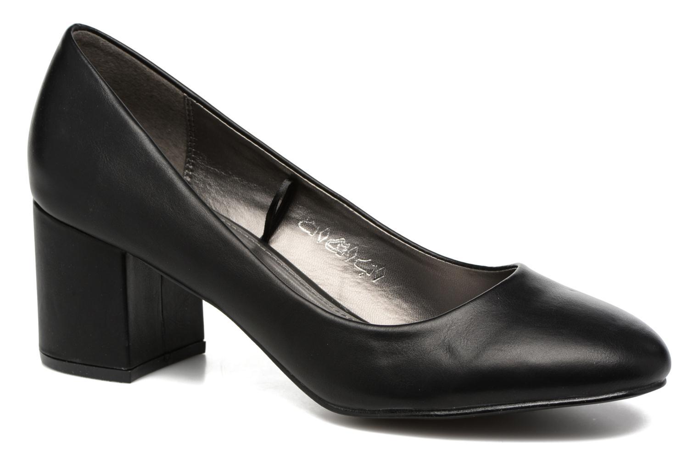 Décolleté I Love Shoes THATA Size + Nero vedi dettaglio/paio