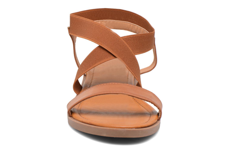 Sandalen I Love Shoes THAVA Size + Bruin model
