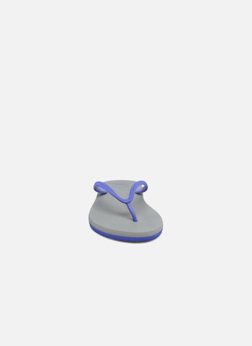 Slippers SARENZA POP Diya M Tong  Flip Flop Grijs model