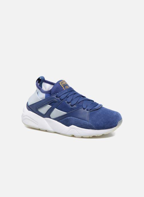 Sneakers Kvinder PUMA x CAREAUX B.O.G Sock