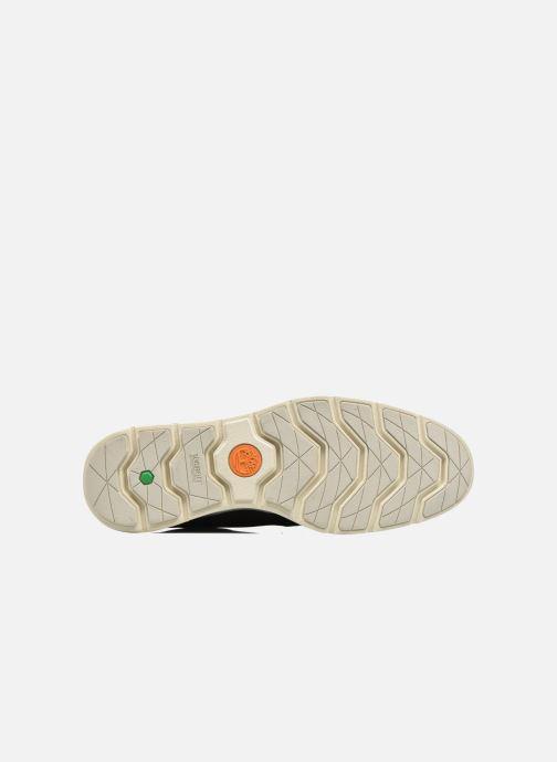 bef26f23189 Timberland Killington Half Cab (Noir) - Baskets chez Sarenza (296161)