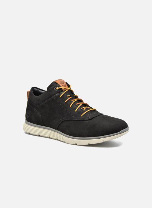 Sneaker Herren Killington Half Cab