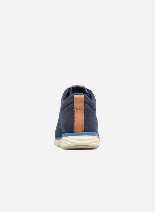 Timberland Killington Half Cab (Blauw) Sneakers chez
