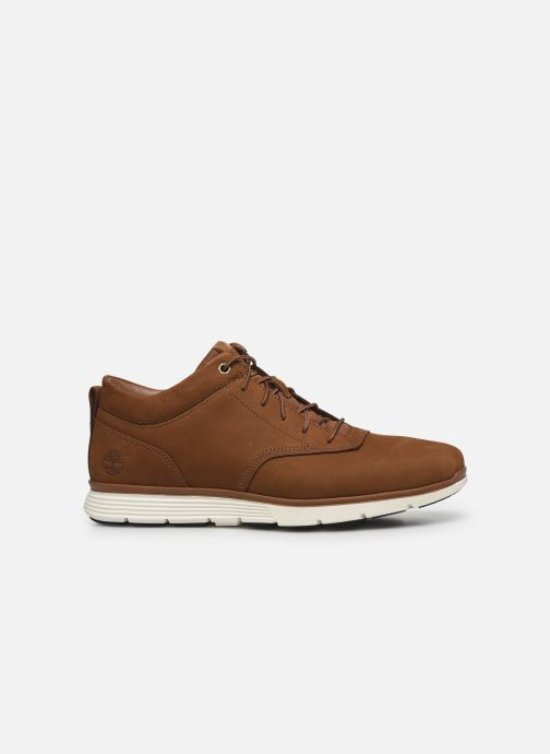 Baskets Timberland Killington Half Cab Marron vue derrière