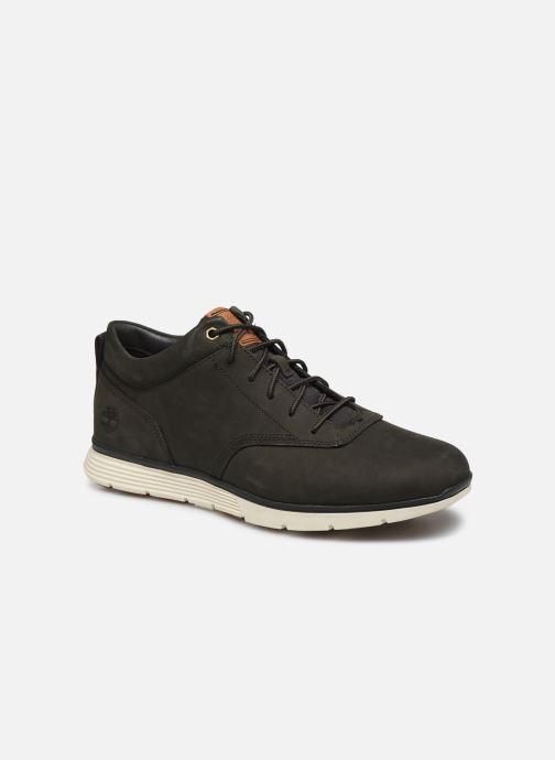 Sneakers Timberland Killington Half Cab Verde vedi dettaglio/paio