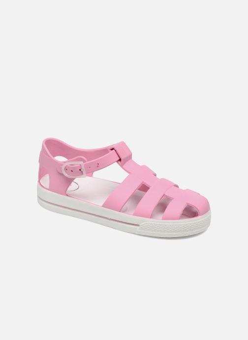 Sandali e scarpe aperte SARENZA POP Romy Rosa vedi dettaglio/paio
