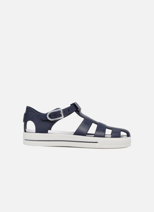 Sandali e scarpe aperte SARENZA POP Romy Azzurro immagine posteriore