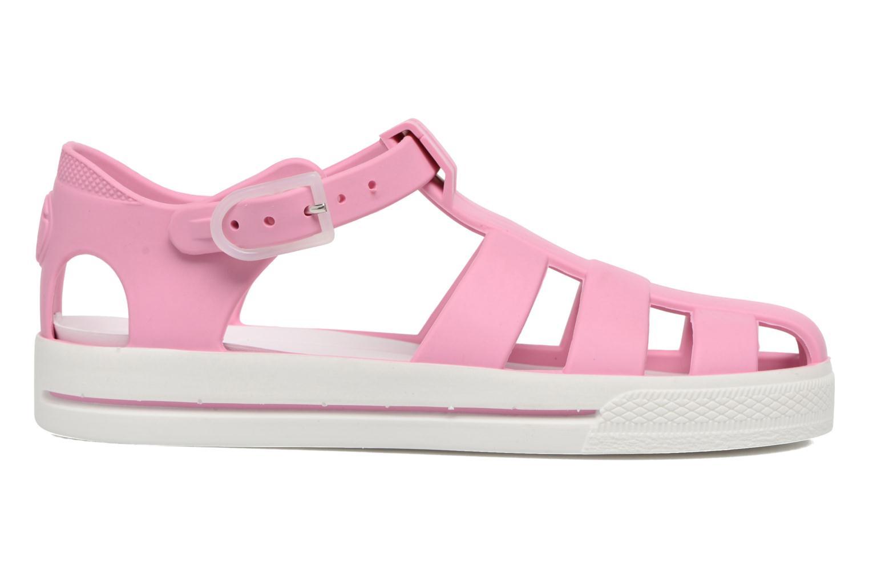 Sandals SARENZA POP Romy Pink back view