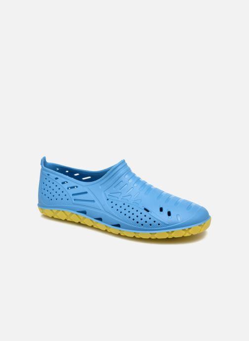 Sandali e scarpe aperte SARENZA POP Raffi Azzurro vedi dettaglio/paio