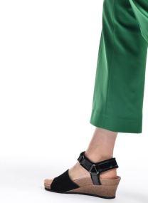 Sandals Women EVE