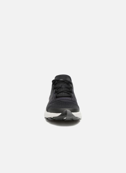 Chaussures de sport Under Armour Speedform Gemini 3 Noir vue portées chaussures