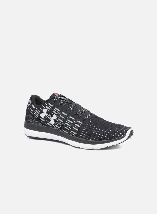 Chaussures de sport Homme Slingflex