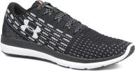 Sport shoes Men Slingflex