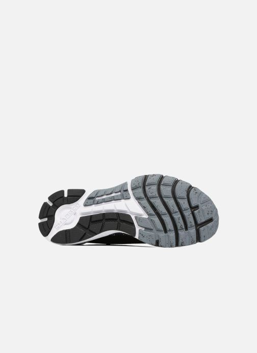Sportssko Under Armour Charged Bandit 2 W Sort se foroven