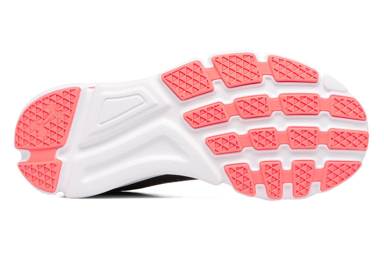 Sportschoenen Under Armour Micro G Speed Swift 2 W Grijs boven