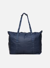 Extra bag L Weekender pliable
