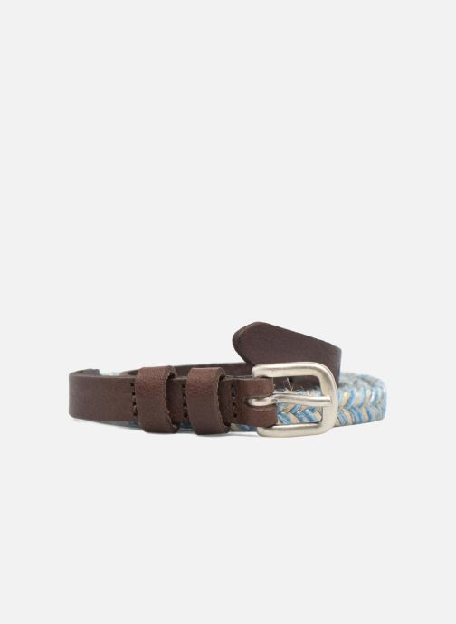 Bælter Accessories Ceinture cordon 12mm