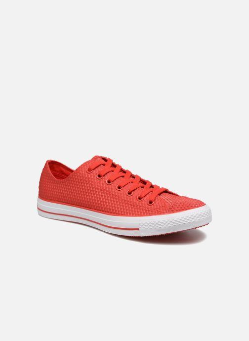 converse uomo sneakers ctas ox