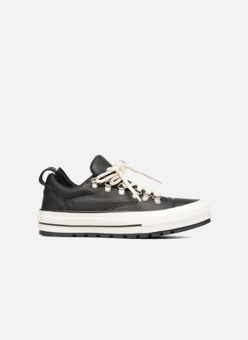 Quilted Converse Ox Star Descent All Taylor WnoirBaskets Leather Chez Sarenza296603 Chuck CthQxBdsr