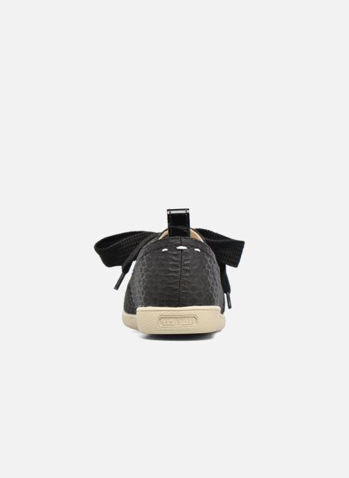 Armistice Stone One Palace (oro e bronzo) - scarpe da da da ginnastica chez | vendita di liquidazione  06dea0