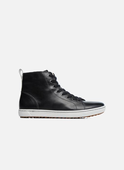 Sneakers Birkenstock Bartlett Zwart achterkant