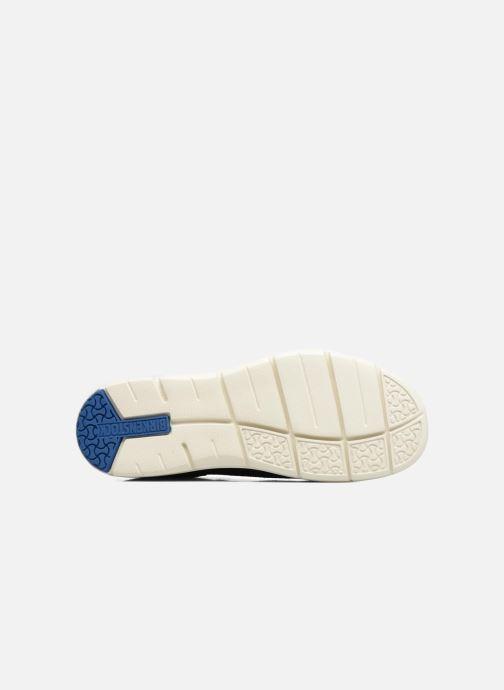 Sneakers Birkenstock Cincinnati Blauw boven