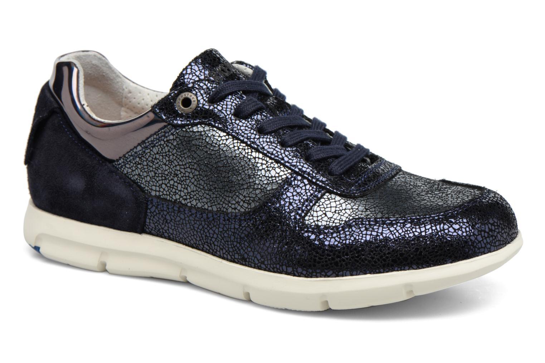 Nuevo zapatos Birkenstock en Cincinnati (Azul) - Deportivas en Birkenstock Más cómodo 8100ec