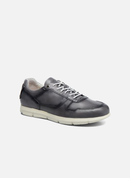 Sneaker Birkenstock Cincinnati grau detaillierte ansicht/modell