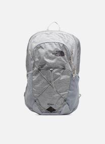 Ryggsäckar Väskor Rodey