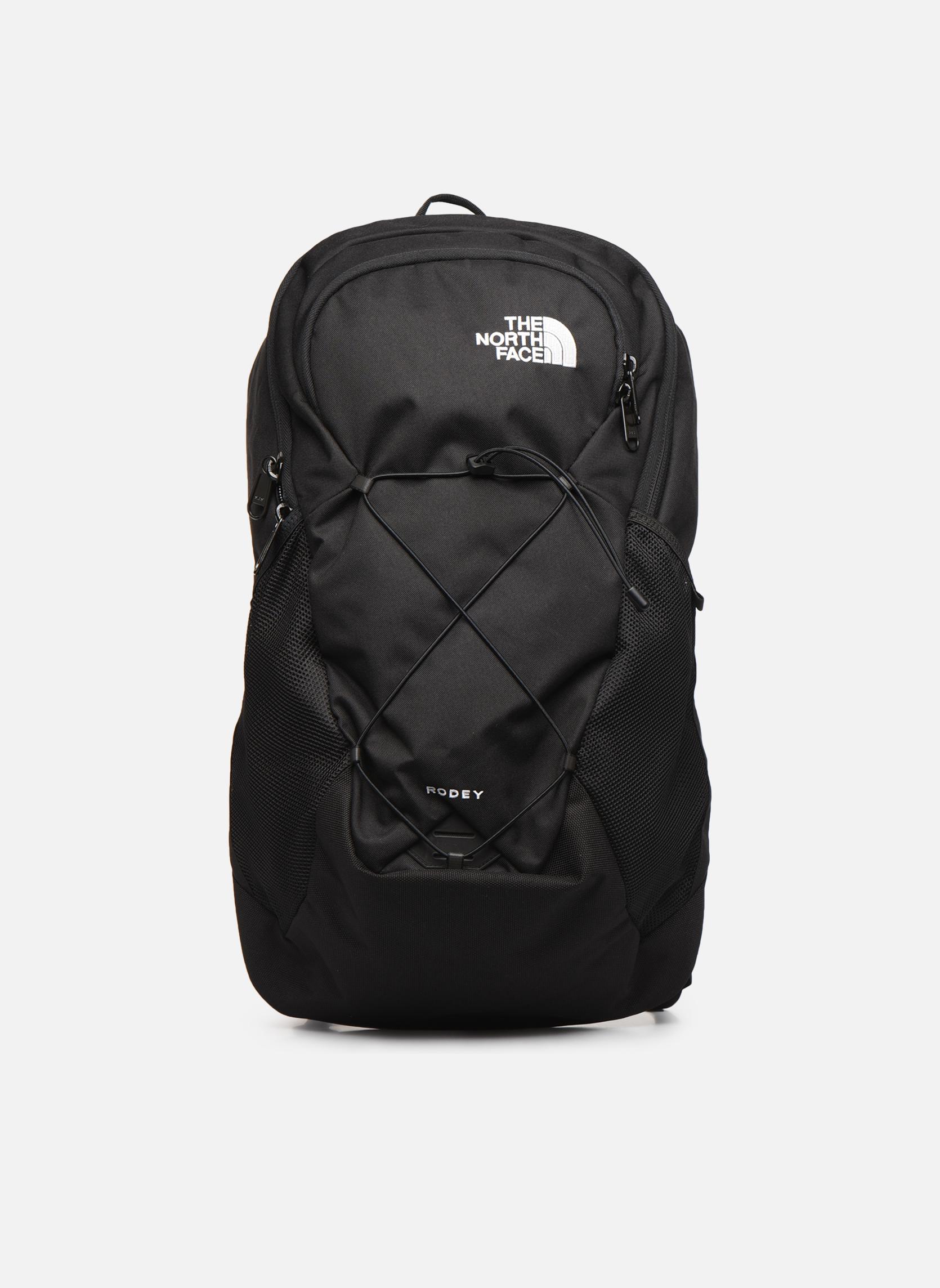 Rucksäcke Taschen Rodey