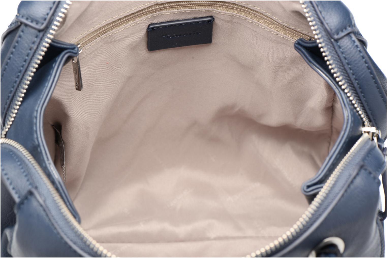 Borse Tamaris Denise Bowling Bag Azzurro immagine posteriore
