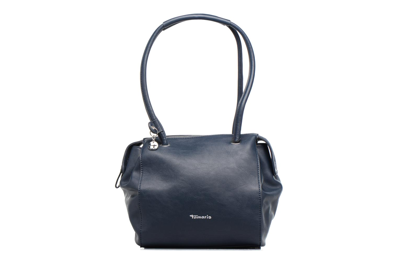 Borse Tamaris Denise Bowling Bag Azzurro vedi dettaglio/paio