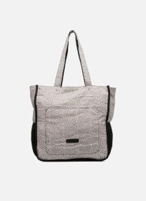 Handbags Bags Nikky Shopping Bag