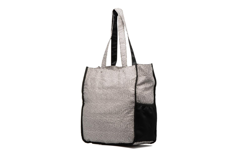 Sacs à main Tamaris Nikky Shopping Bag Noir vue droite