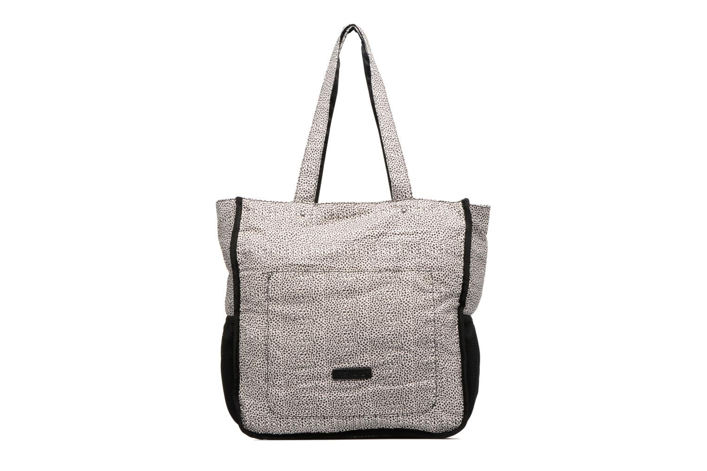 Handbags Tamaris Nikky Shopping Bag Black detailed view/ Pair view