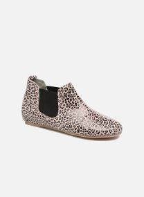 Ankle boots Women Cult Leo