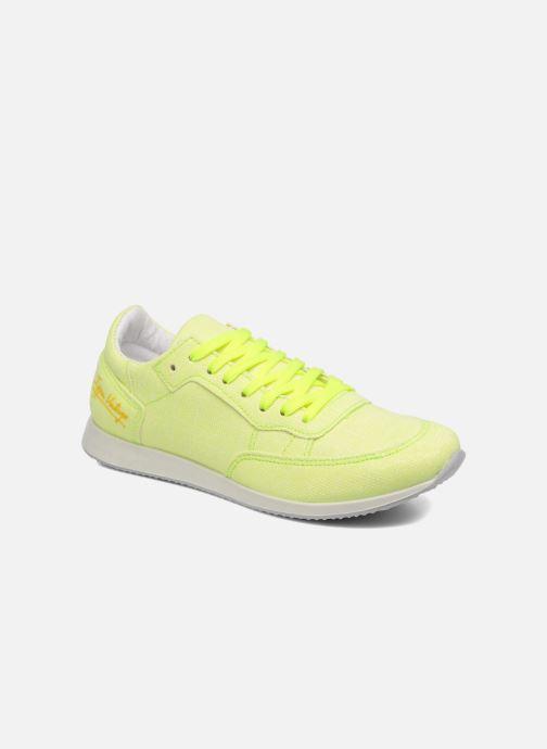 Sneakers Kvinder Run Venus