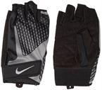 Gloves Accessories MEN'S CORE LOCK TRAINING GLOVES 2.0