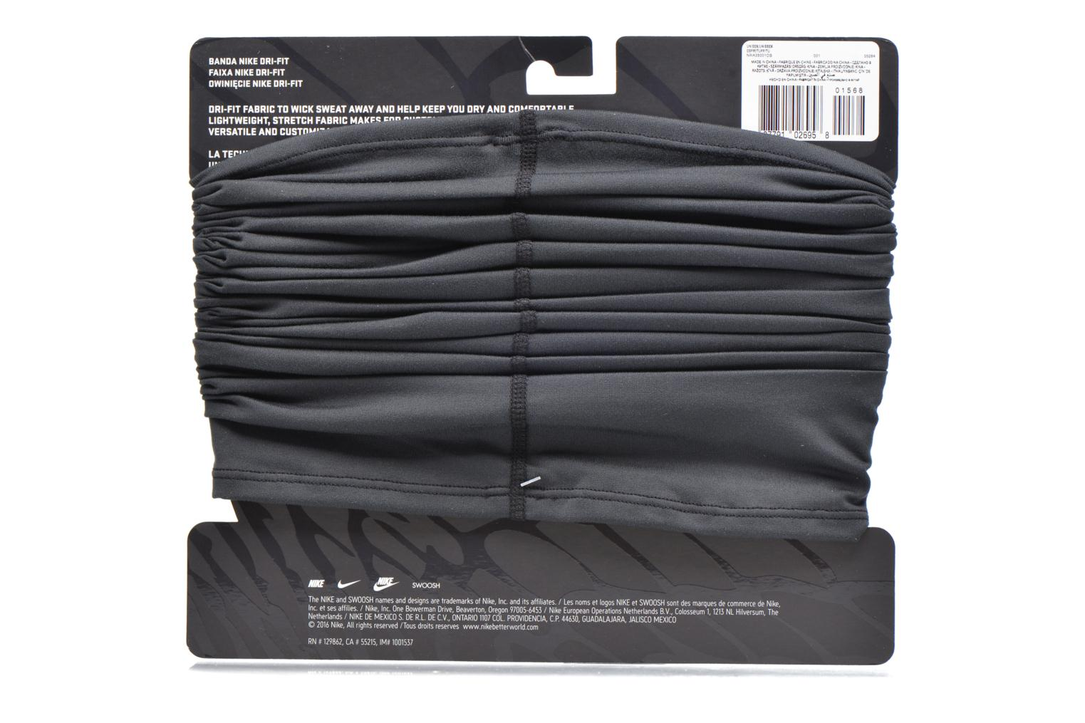 Miscellaneous Nike DRI-FIT WRAP Black model view