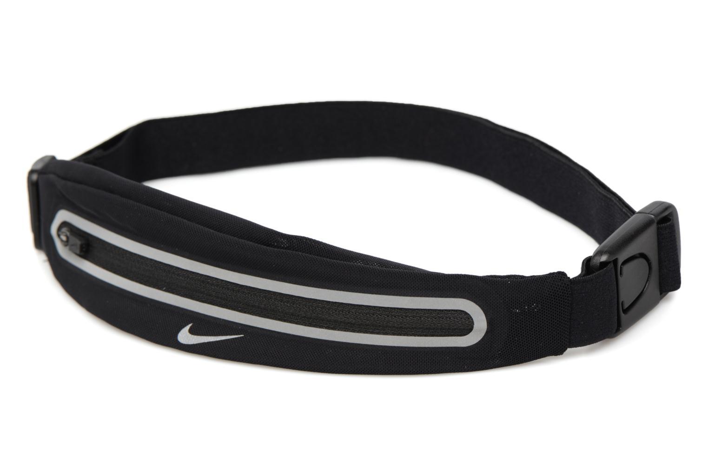 Sonstiges Nike LEAN WAISTPACK schwarz detaillierte ansicht/modell