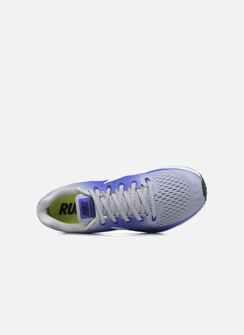 34bleuChaussures Air De Pegasus Sport Chez Zoom Nike trsxCdhQ