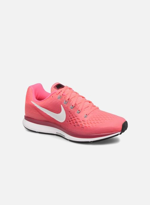 nike air zoom pegasus roze