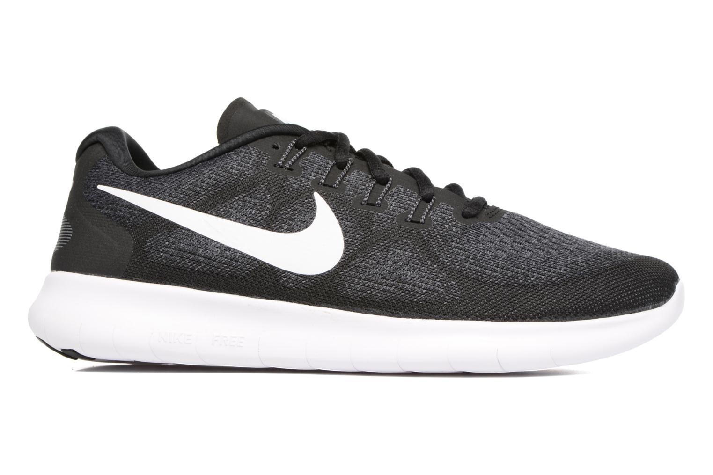 anthracite Free Nike Grey Black white Rn dark 2017 34ARLqc5j