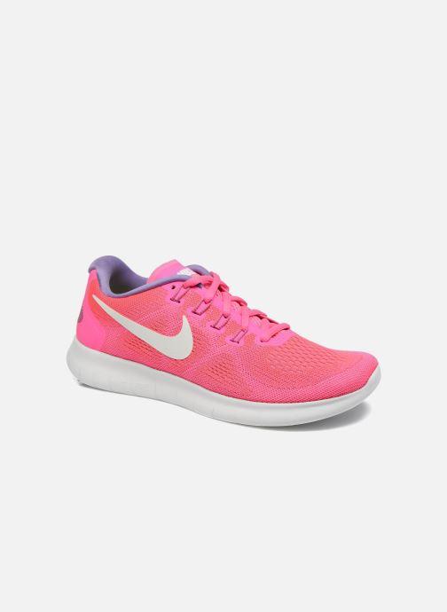 buy popular 96164 12080 Wmns Nike Free Rn 2017