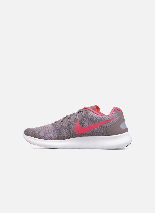 2017 hot taupe Purple Nike Provence Wmns Rn Punch Free Grey qxwtFYRU