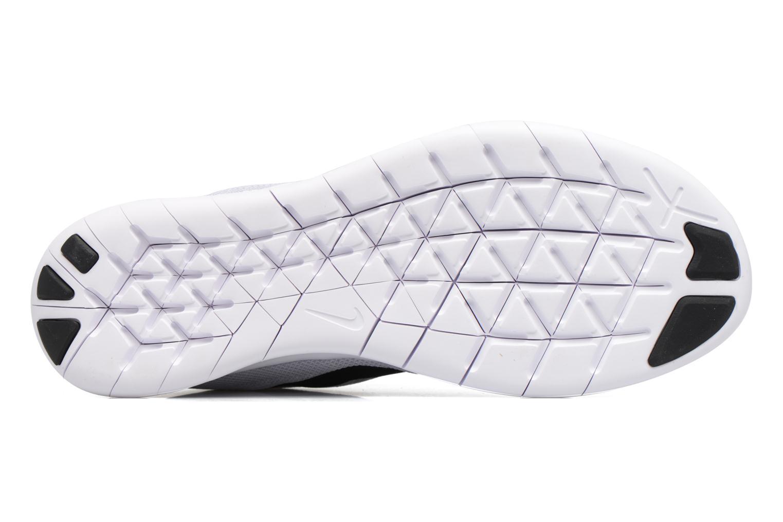 Sportschoenen Nike Wmns Nike Free Rn 2017 Wit boven