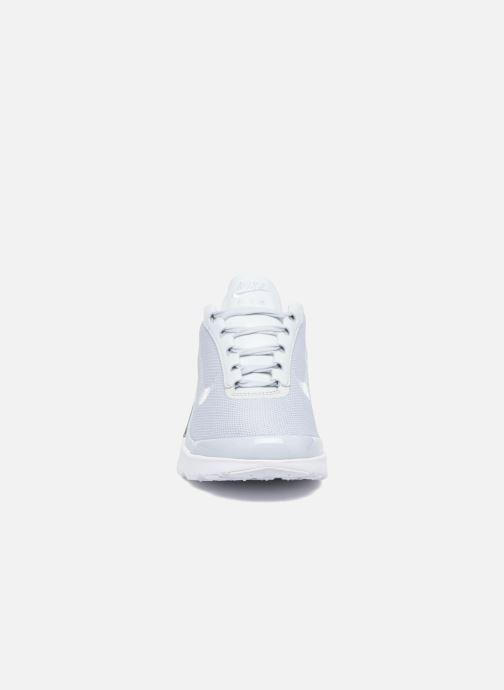 chez Air PrmgrauSneaker W Max Nike Jewell Sarenza Nike zGUMpqSV