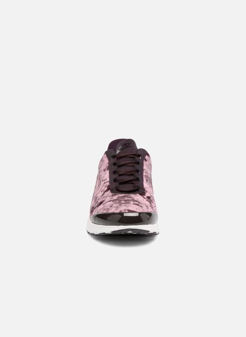 Nike W Nike Air Max Jewell Prm (Violet) Baskets chez