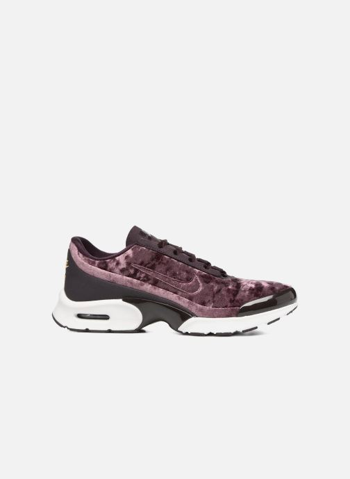 nike air max jewell femme volet